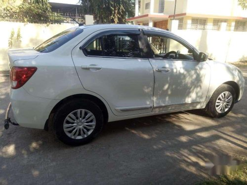 Used 2020 Maruti Suzuki Swift Dzire MT for sale in Bhopal