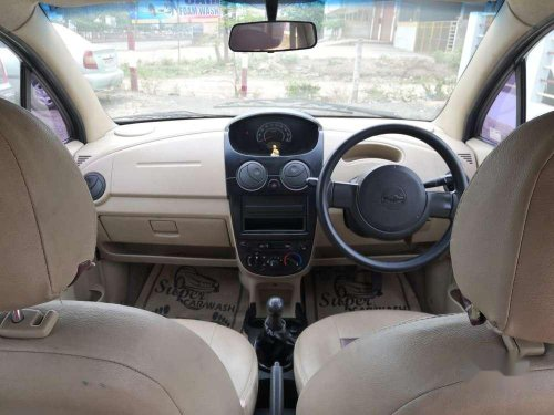 Used Chevrolet Spark 2010 MT for sale in Rajahmundry-2