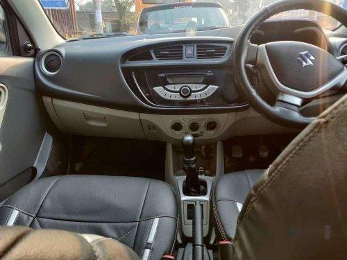 Maruti Suzuki Alto K10 VXI 2018 MT in Dehradun