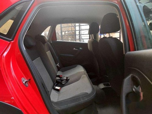 2014 Volkswagen Polo MT for sale in Hyderabad