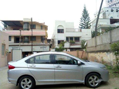 2015 Honda City i-VTEC VX MT for sale in Coimbatore