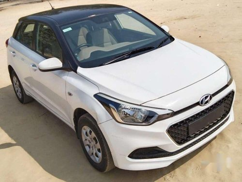 Hyundai Elite i20 Magna 1.2 2017 MT for sale in Kanpur
