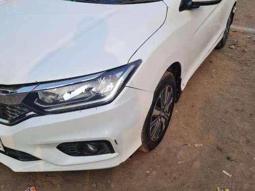 Used 2019 Honda City MT for sale in Lucknow
