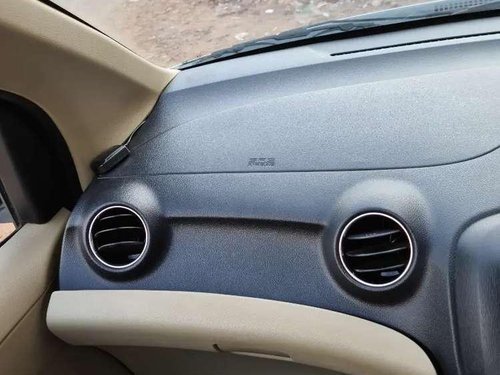 Used 2014 Honda Amaze MT for sale in Nagar