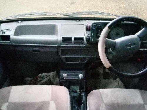 2007 Maruti Suzuki 800 MT for sale in Nagpur