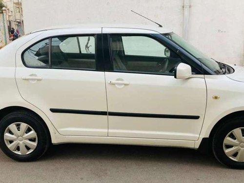 2010 Maruti Suzuki Swift Dzire MT for sale in Surat