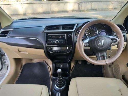Honda Amaze 2016 MT for sale in Ahmedabad