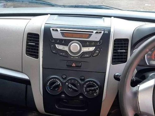 2016 Maruti Suzuki Wagon R VXI MT for sale in Hyderabad