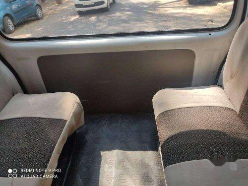 Maruti Suzuki Eeco 2014 MT for sale in Ahmedabad