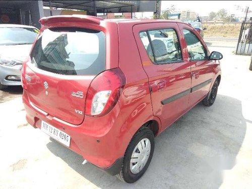 2014 Maruti Suzuki Alto 800 MT for sale in Pune