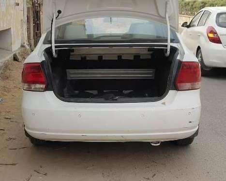 2014 Volkswagen Vento 1.5 TDI Comfortline MT in Jaipur