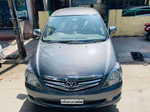 Toyota Innova 2009 MT for sale in Nagar