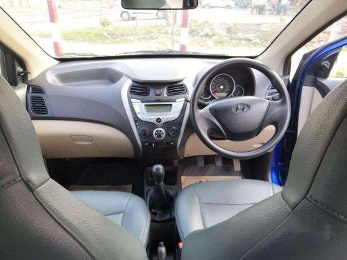 2018 Hyundai Eon Era MT for sale in Rajahmundry