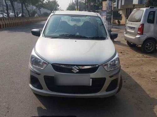 Used Maruti Suzuki Alto K10 VXI 2018 MT in New Delhi-5