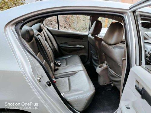 Used Honda City S 2009 MT for sale in Nagar