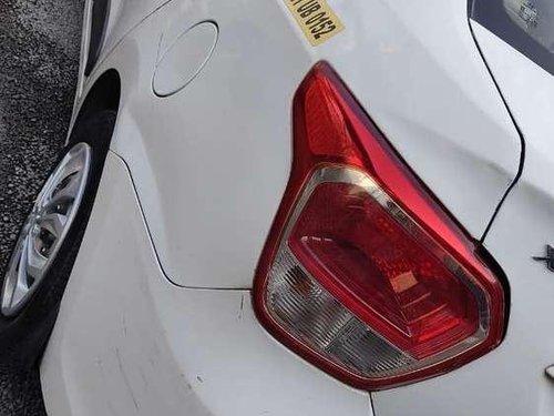 2016 Hyundai Xcent 1.2 CRDi E MT for sale in Hyderabad