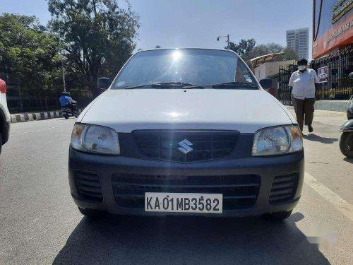 2006 Maruti Suzuki Alto MT for sale in Nagar