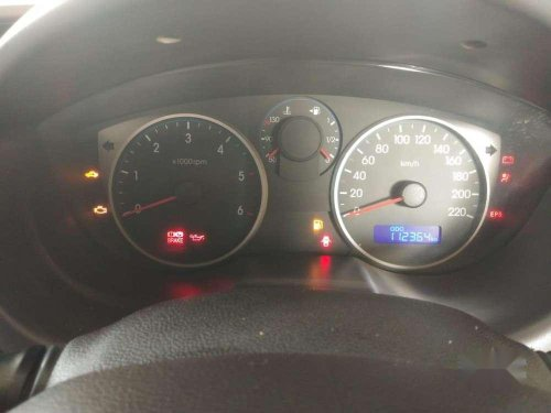 2011 Hyundai i20 Sportz 1.4 CRDi MT for sale in Nagpur
