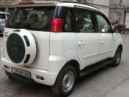 2012 Mahindra Quanto C4 MT for sale in Mumbai
