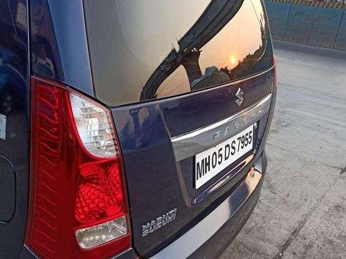 2019 Maruti Suzuki Wagon R LXI CNG MT for sale in Mumbai