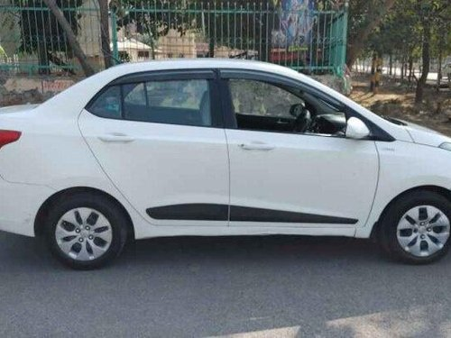 2015 Hyundai Xcent 1.1 CRDi S MT in New Delhi
