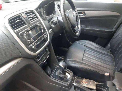 2019 Maruti Suzuki Vitara Brezza ZDi AMT AT in Lucknow