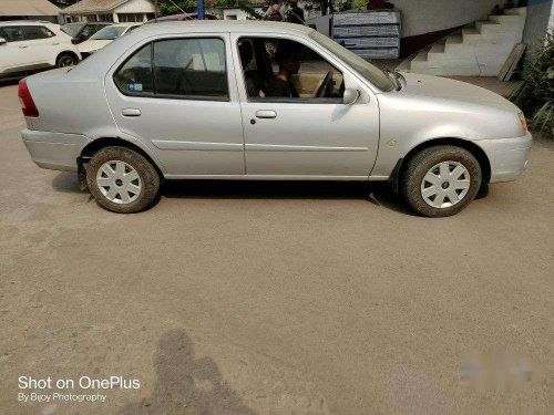Used 2010 Ford Ikon MT for sale in Guwahati