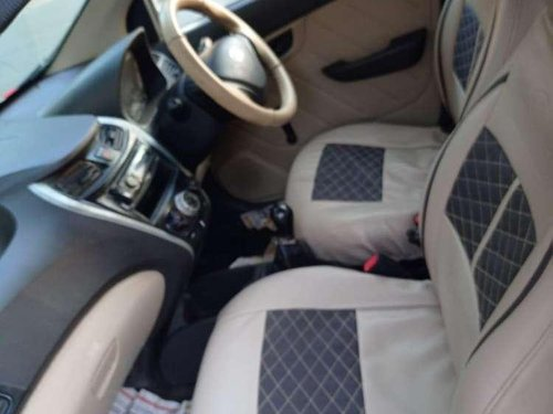 Used Hyundai Eon 2011 MT for sale in Agra