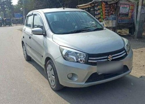 Maruti Suzuki Celerio ZXI 2016 AT for sale in New Delhi-9