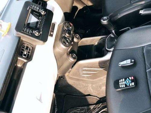 2017 Maruti Suzuki Ignis 1.2 Zeta MT in Gurgaon