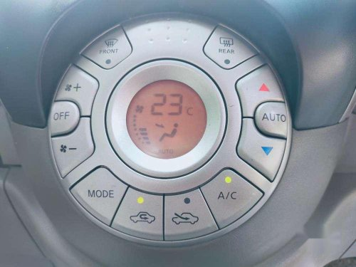 2013 Nissan Sunny MT for sale in Ahmedabad