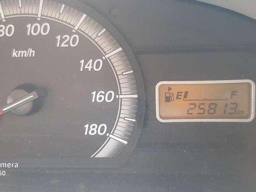 Maruti Suzuki Eeco 2012 MT for sale in Kollam