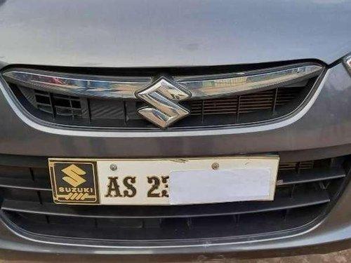 Maruti Suzuki Alto K10 VXI 2014 MT for sale in Tinsukia