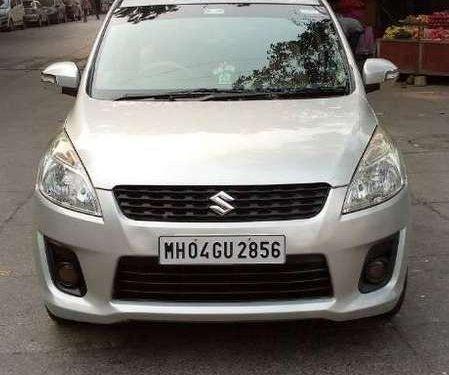 Used 2015 Maruti Suzuki Ertiga VDI MT for sale in Mumbai