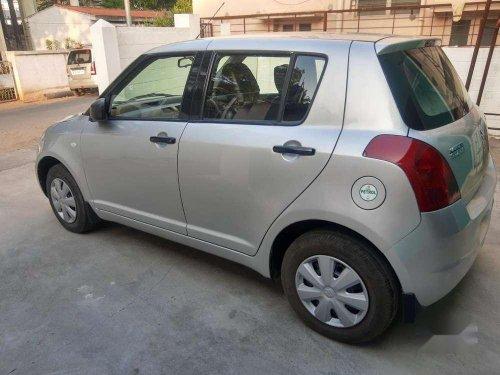 2006 Maruti Suzuki Swift VXI MT for sale in Erode