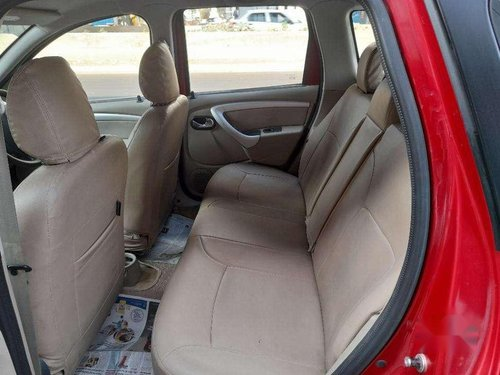 Used 2016 Nissan Terrano XL P MT for sale in Chennai