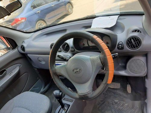 2006 Hyundai Santro Xing XL AT eRLX Euro III in Hyderabad