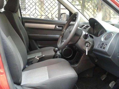 Maruti Suzuki Swift VXI 2009 MT for sale in Goregaon