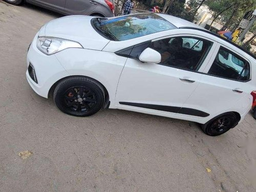 Used 2015 Hyundai Grand i10 AT Asta for sale in Ghaziabad