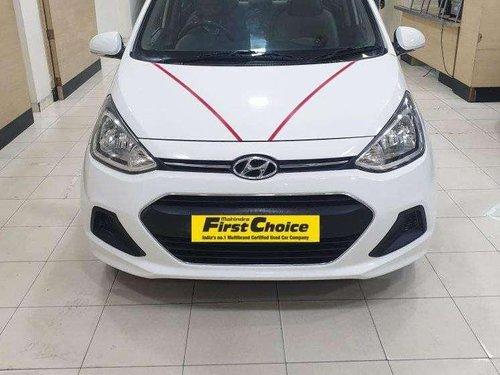 Hyundai Xcent 1.2 VTVT S 2015 MT for sale in Amritsar