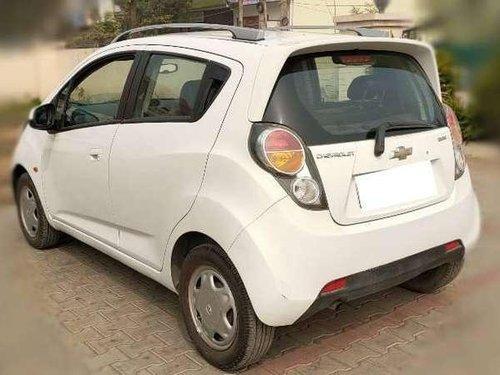 Used 2010 Chevrolet Beat LT MT for sale in Jalandhar