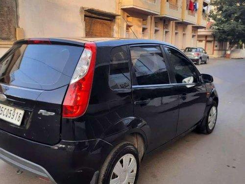 2011 Ford Figo Petrol Titanium MT for sale in Rajkot