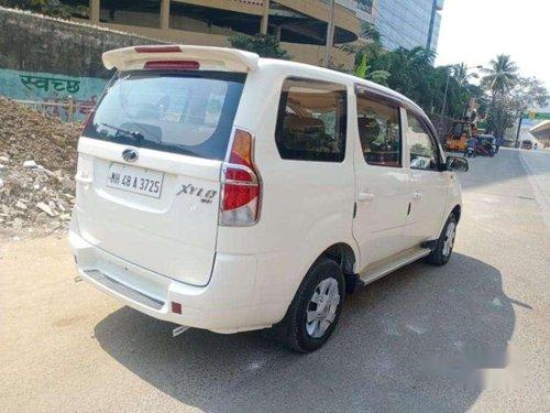 Mahindra Xylo D4 2012 MT for sale in Mumbai