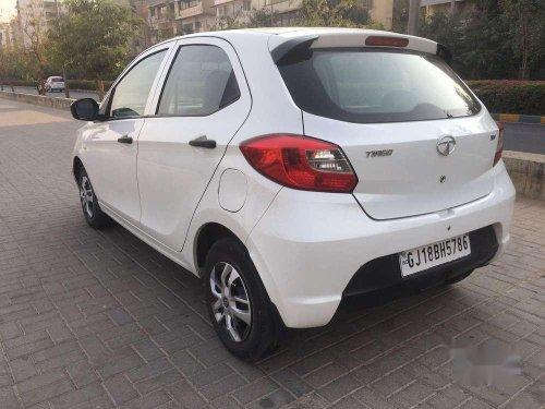 Used 2018 Tata Tiago XM Diesel MT in Ahmedabad