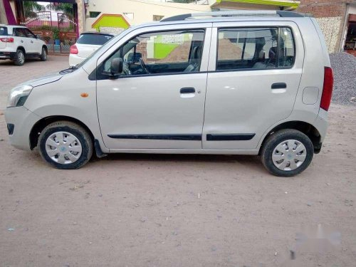 Maruti Suzuki Wagon R LXI 2014 MT for sale in Kanpur