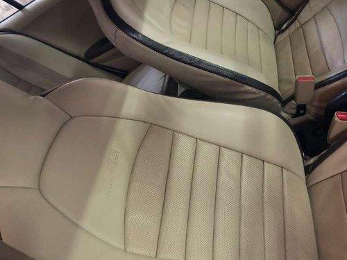 2014 Honda Amaze MT for sale in Patna