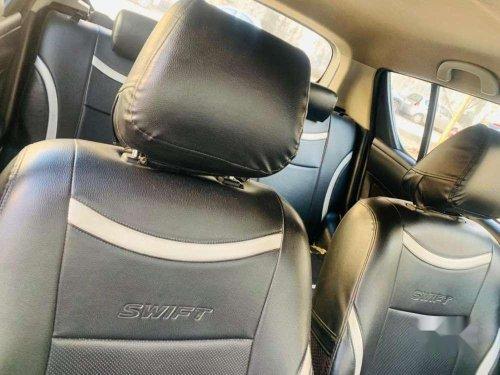 Maruti Suzuki Swift 2013 MT for sale in Udaipur