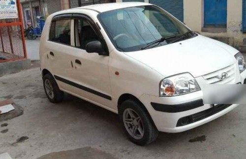 2012 Hyundai Santro Xing GL Plus MT for sale in New Delhi