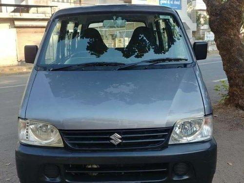 Maruti Suzuki Eeco 5 Seater AC 2014 MT for sale in Ahmedabad
