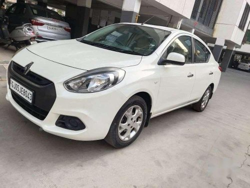 Renault Scala RxL 2014 MT for sale in Surat